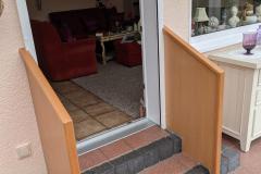 Treppen-2021-09-04-12-47-03