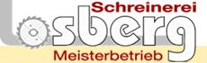 Schreinerei Losberg, Mönchengladbach